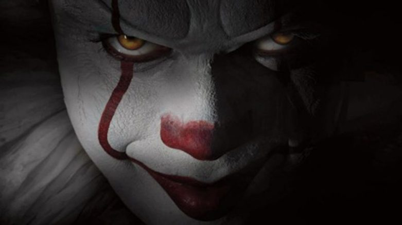 cropped-it-pennywise2.jpg