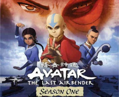 avatar-the-last-air-bender-season-1