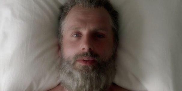 bearded rick