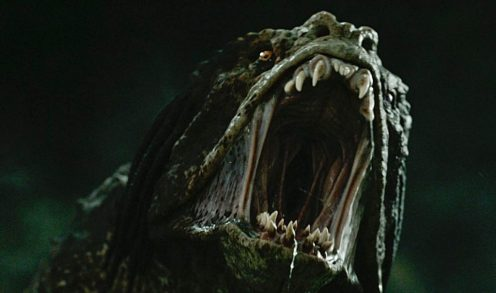 terrible predator dudes.jpg
