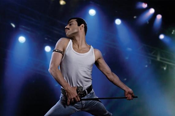 Freddie of Rami.jpg
