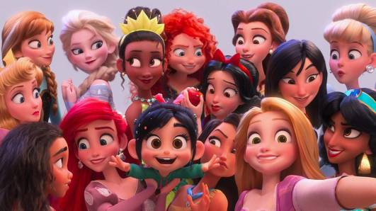 Venellope and the princesses.jpg