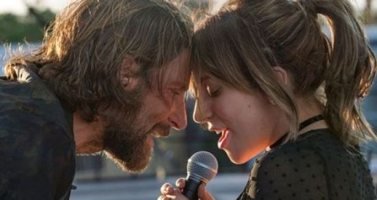A Star is born photo.jpg