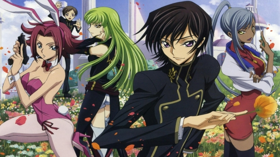 Code Geass cast.jpg