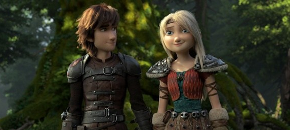 hiccup-and-astrid.jpg