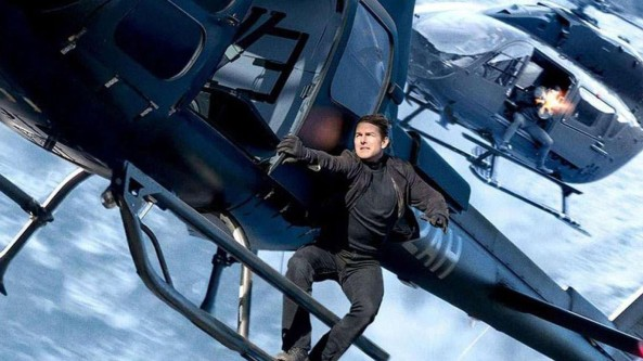 Mission Impossible Fallout.jpeg