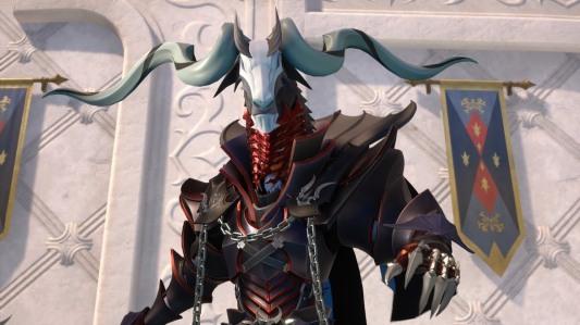 armor zehanort.jpg