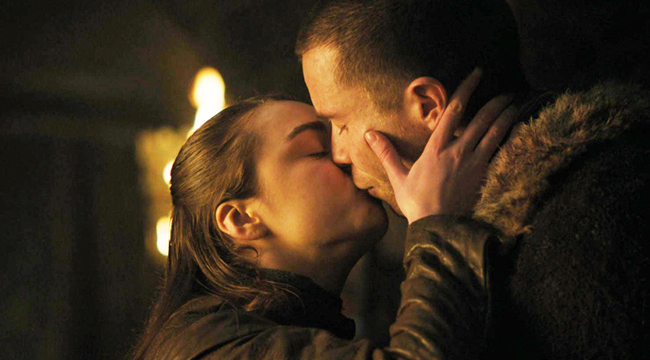 Arya and gendry.jpg