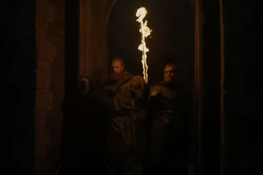 Tormund and Beric.png