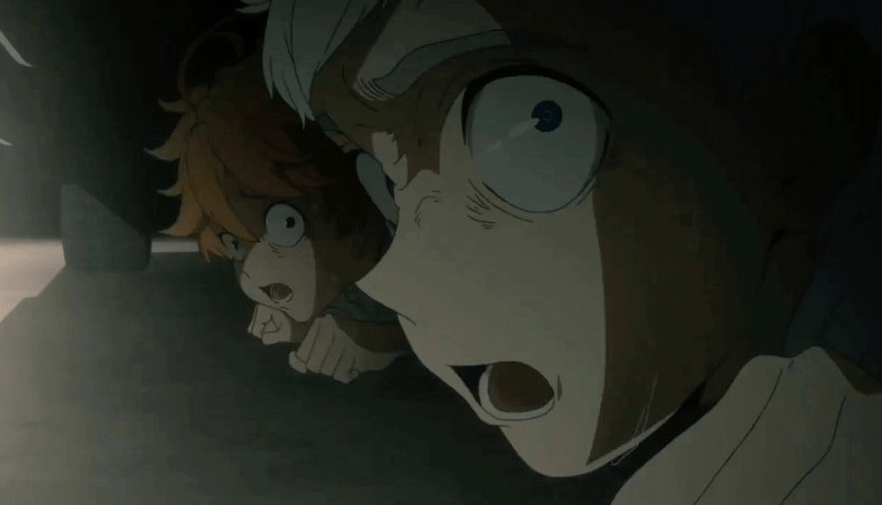 tpn-direction.png
