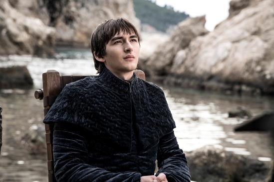 Bran the broken.jpg