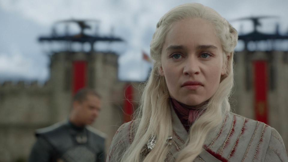 Dany is pissed.jpg
