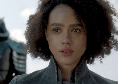 Missandei.png