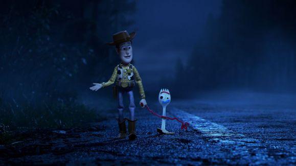 animation toy story.jpg