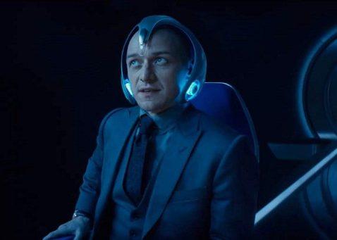 Charles Xavier resident asshole.jpg