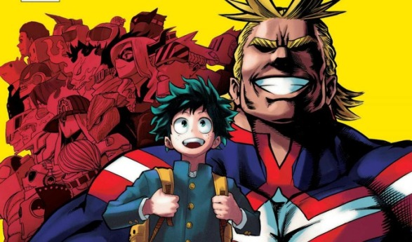 Deku and All Might.jpg