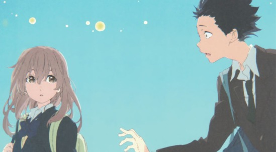 A Silent Voice friendship.jpg