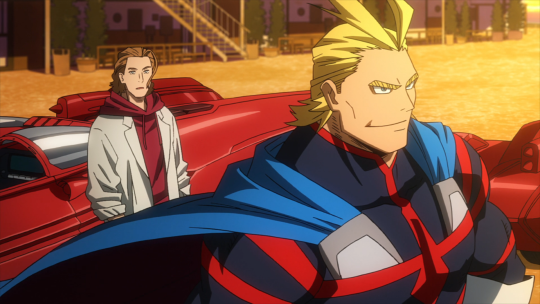 All Might and Dave.png