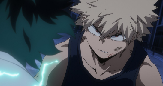 Bakugo development.png