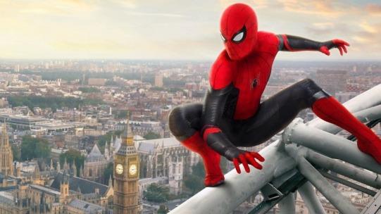 London spider.jpg