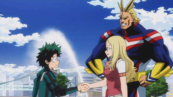 melissa and deku.png