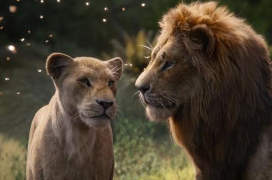 Nala and Simba.jpg