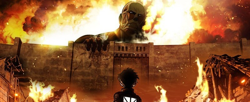 "Search Results for ""attack on titan"" – THE REVIEW MONSTER"