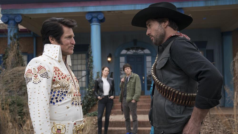 elvis and cowboy.jpg
