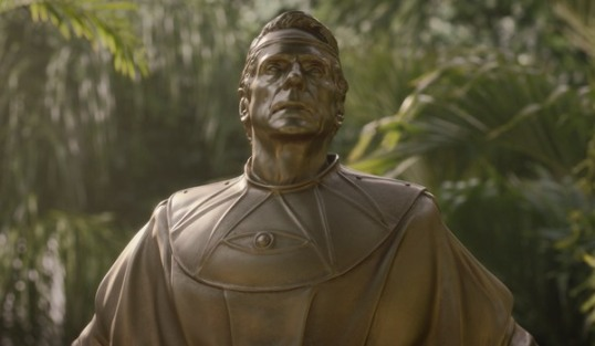 Ozymandias statue.jpg