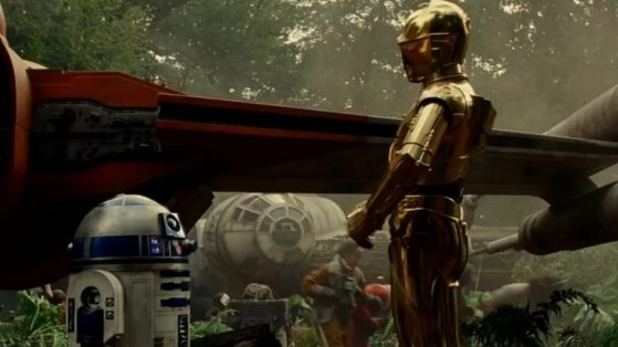 c3po and r2d2.jpg