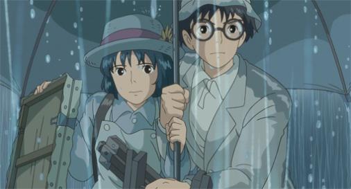 jiro and naoko